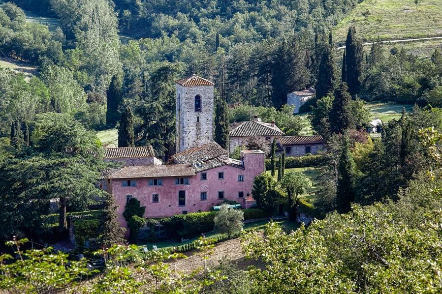 Inspiration Shoot Mike Larson Workshop Tuscany 2012 Ernst Merkhofer Hochzeitsfotograf