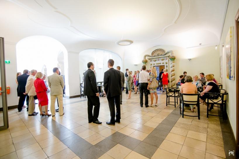 Standesamt Heidelberg altes Rathaus Hochzeit Heirat