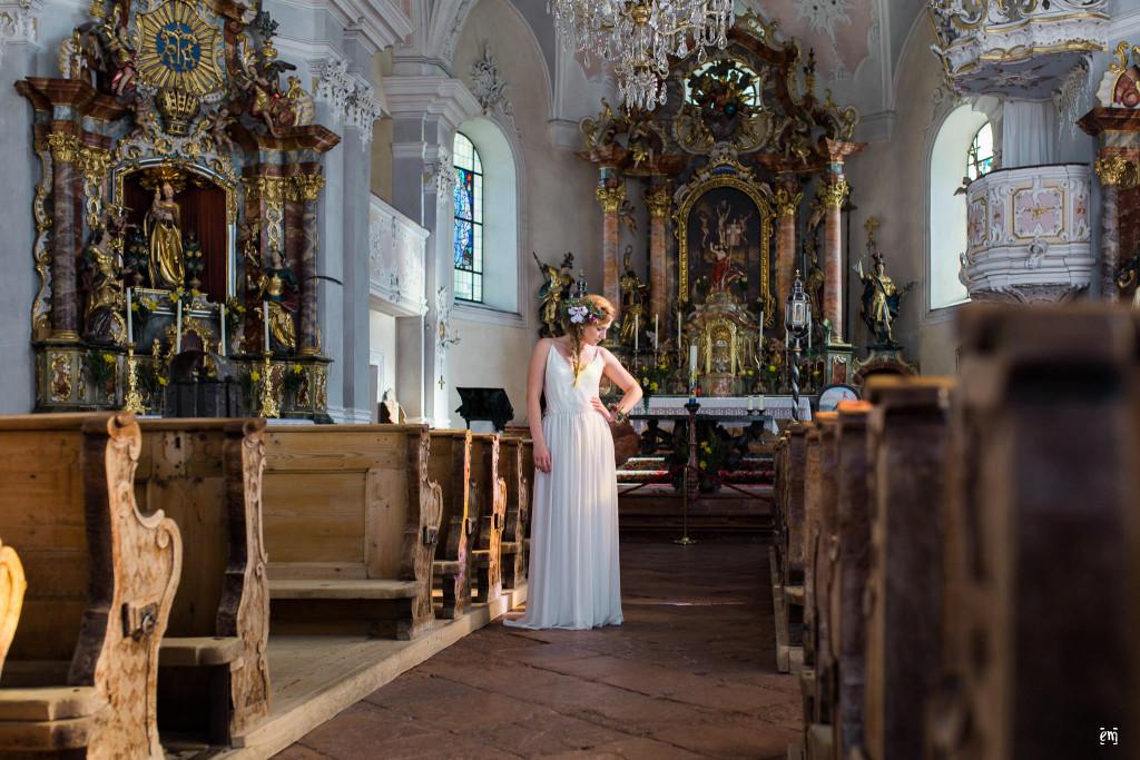 Vintage Brautkleider, Styled Shoot, Wilder Kaiser, Vintage-Bohème, Hochzeitskleider, Ernst Merkhofer, Fotograf, Brautkleid Inspiration , Brautkleid, Spitze, Brautstrauss,