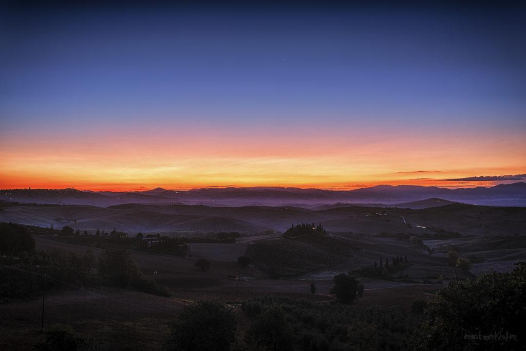 Fotografie Workshop in der Toskana, photography Workshop Tuscany