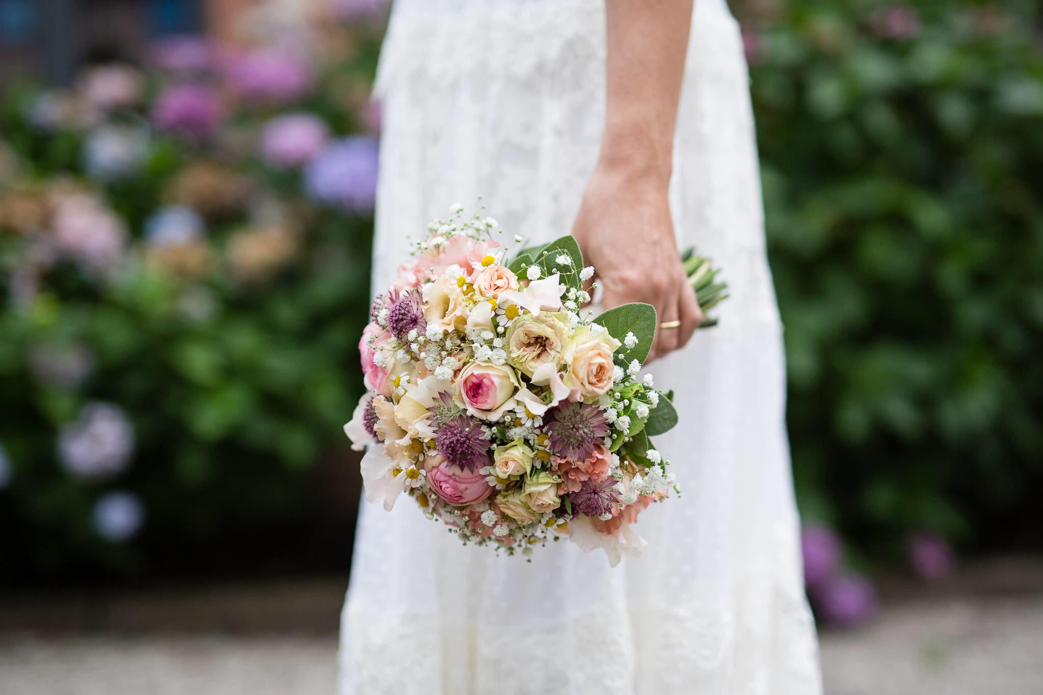 Brautstrauß, Brautstrauss, Brautsträuße, Brautstraeusse, Ernst Merkhofer, Hochzeitsfotograf, Portraitfotograf, Fotograf, Hochzeiten, Hochzeit, wedding, Wedding, Bridal Bouquet