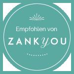 Zankyou Batch, Empfehlung Ernst Merkhofer, Fotograf , Hochzeitsfotosgraf, After Wedding Fotograf,